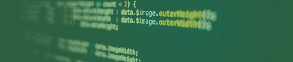 Freelance programmers and software developers to hire.